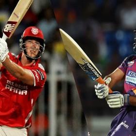 RisingPuneSupergiants_KingsXIPunjab_IPL2016_Large