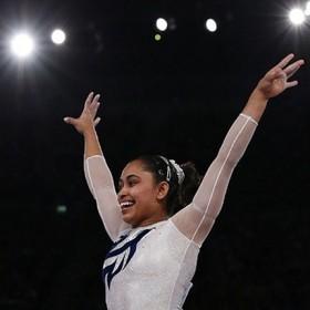 dipa-karmakar-olympics