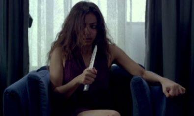 phobia-trailer[1]