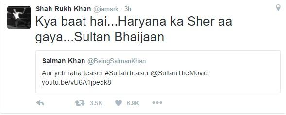 shahrukh-khan-twitter