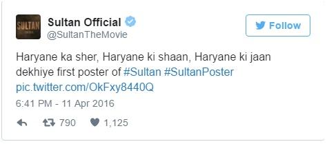 sultan-twitter