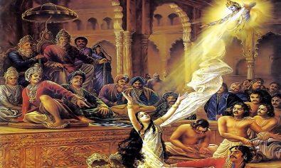 mahabharat part 2