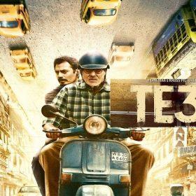 teen movie trailer
