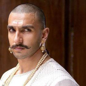 Bajirao-Mastani-Ranveer-Singh-Bald-Head