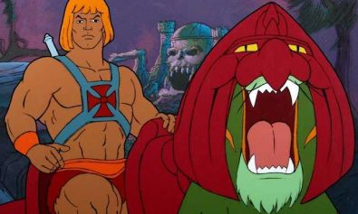 he-man-and-the-masters-of-the-universe-movie