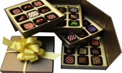 Best gift for rakshabandhan
