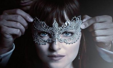 fifty shades darker movie-trailer