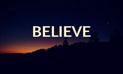believe-f