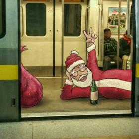 metrodoodle