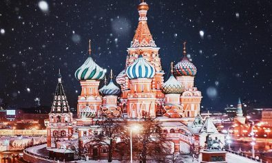 Moscow featured 1