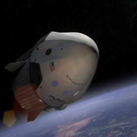 SpaceX-announces-first-ever-commercial-flight-to-the-moon-will-go-ahead-in-2018