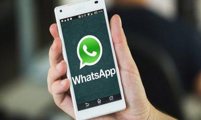 WhatsAppfea