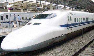 japan-bullet-train_647_121015101053-660_122116123502