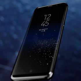 Samsung_Galaxy_S8_4_1490808087575