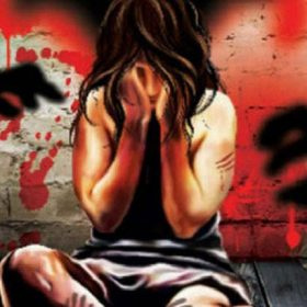 Delhi Guy Kidnaps Jaipur Girl Who Comes To Meet Him After Befriending On Facebook