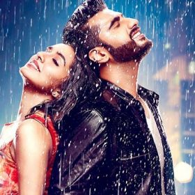 Half-girlfriend-bollywood-hungama