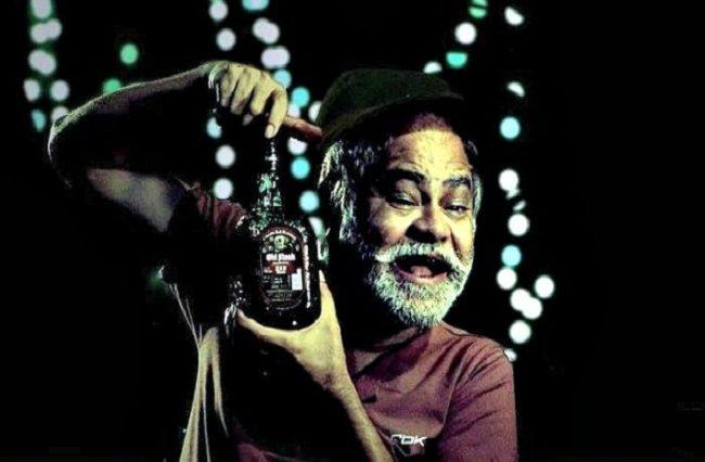 Old-Monk_Short-Film_Sanjai-Mishra_Jeetu-Shastri_Bollywoodirect1