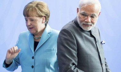 Angela-Merkel-Modi-Re