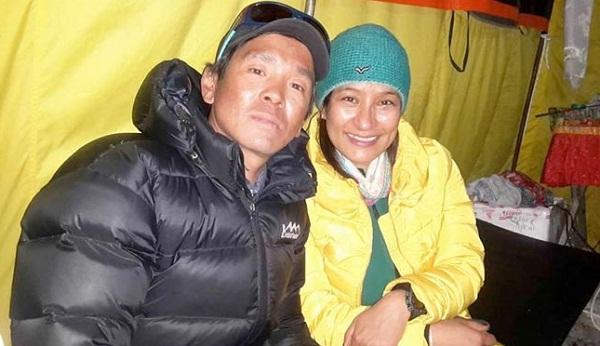 anshu-jamsenpa-everest-climber_650x400_41495350675
