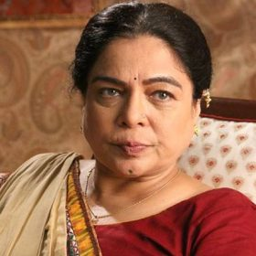 reema-lagoo-bollywood-hungama