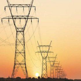 electricity-consumption-759