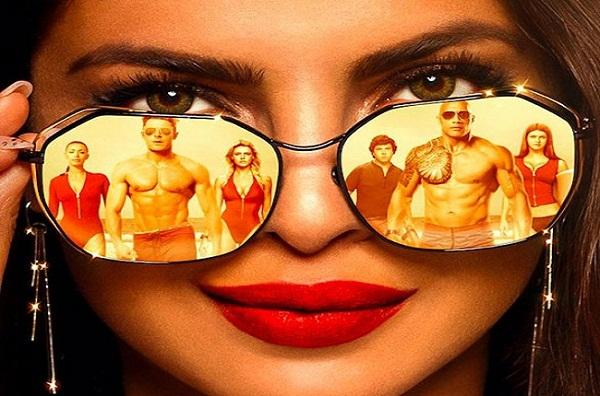 new-baywatch-poster-priyanka-chopra-has-her-eyes-set-on-dwayne-and-zac-1492784106-5_crop
