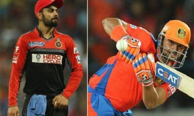 gl-vs-rcb-19th-match-ipl
