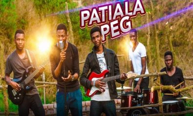 patiala-peg-african-version