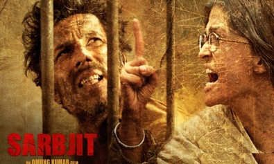 sarbjit-movie-trailer-aishwarya
