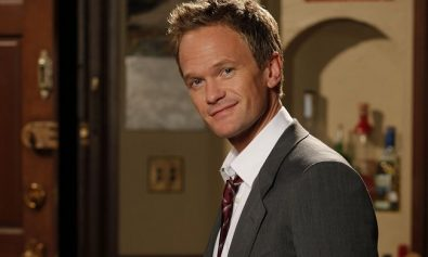 Barney-how-i-met-your-mother