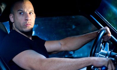 fast furious 8 filming