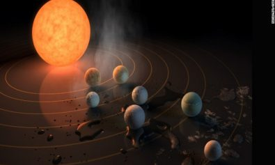 170221161852-trappist-1-planetary-system-exlarge-169