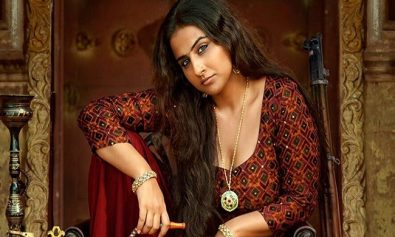 vidya-balans-begum-jaan-movie-first-look-released