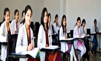 Medical-students-1