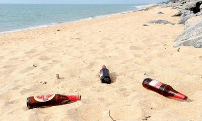 rs-10000-fine-for-drinking-in-public-in-goa-soon