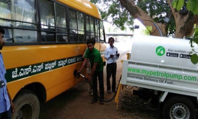 1498114307_mypetrolpump-fuel-delivery-online-fuel-delivery