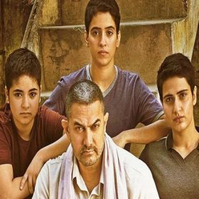 lsquo-dangal-rsquo-gets-outstanding-reviews-fro-karan-johar-amp-vinay-shukla-header-1476466361_980x457