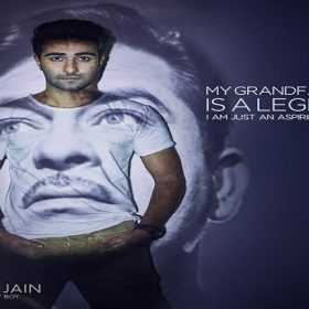 Aadar-Jain-grandson-of-late-actor-filmmaker-Raj-Kapoor