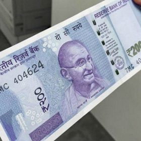 Rs-200-note-picture-real-fake