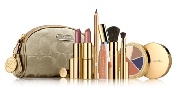 Estee-Lauder-Holiday-2010-makeup-gift-set-promo