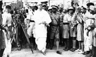 It-was-a-last-time-when-Netaji-wat-caught-by-Britishers1-684x420