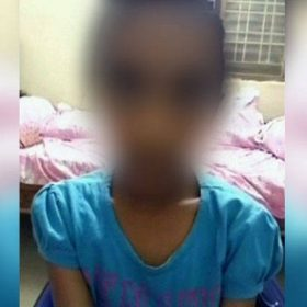 hyderabad-school-girl-punishment_650x400_51505071519