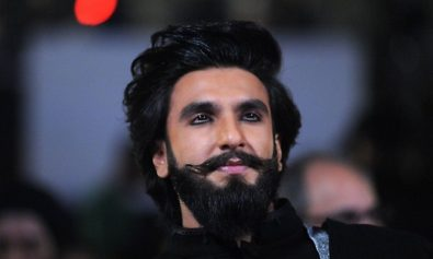 ranveer-singh-trims-his-mustache-beard-padmavati