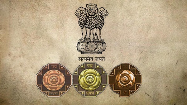 656062-padma-awards