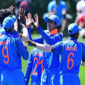 india-vs-pakistan-live-759