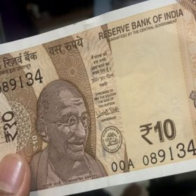 all-new-Rs-10-note-1