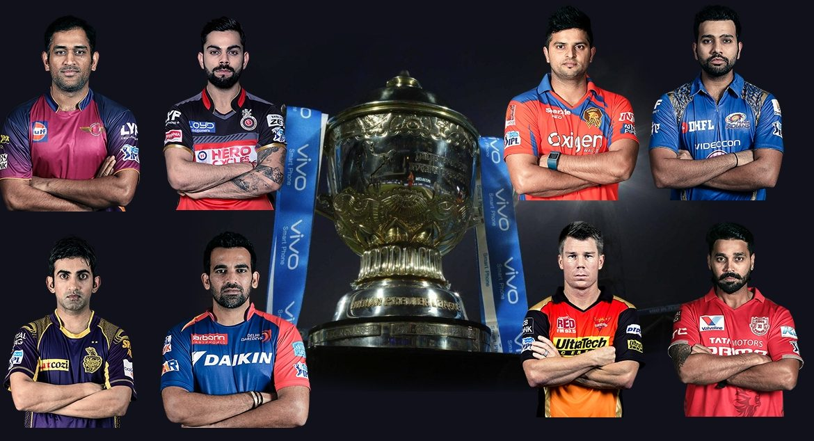 ipl-players