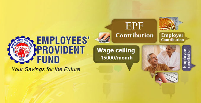 employees-provident-fund-calculation