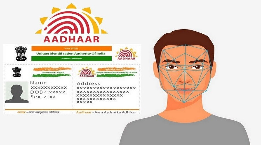 Facial Recognition For Aadhaar Adds Another Layer Of Security